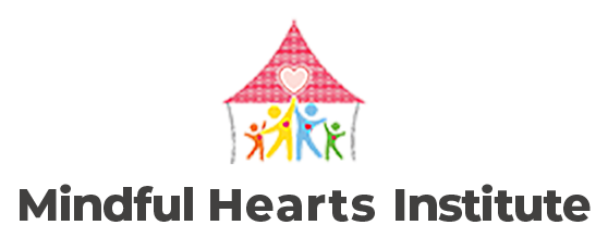 Mindful Hearts Institute